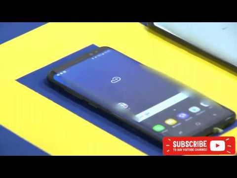 Amazing Samsung office assurances(must watch)