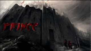 Prince Of Persia - Warrior Within - HD Trailer