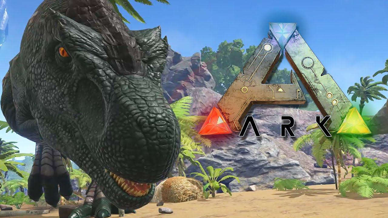 apk survival evolved торрент