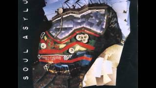 Soul Asylum - Runaway Train Single - 05 - Everybody Loves a Winner