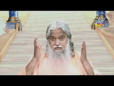 Revelation Of Hell // Sadhu Sundar Selvaraj -  29 April'18