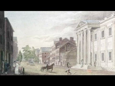 Chapter 2: History of Central Banking in the United States