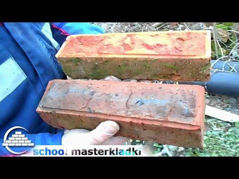 Фактурный бетон своими руками фото 407