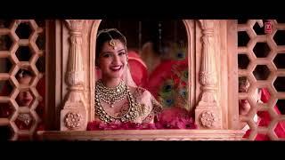 Download Hindi Video Songs Full HD 1080p 2018 2019