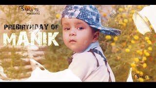 Manik Pri birthday