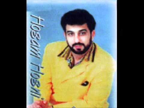 Hossam Hosny Loulash