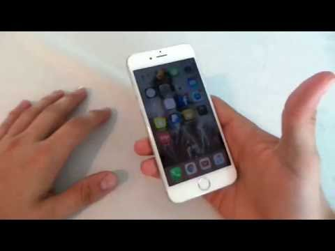 iphone touch screen calibration fix iphone android randomly dying at 30 calibrate you 6129