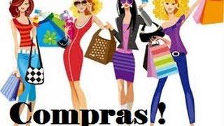 Haul: Compras variadas de cosmeticos / Argentina
