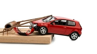 What to do When the Repo Man Takes Your Stuff (Repossession)