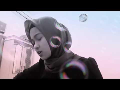 Cinta Mati - Rio Basier ( Cover Ki. kooo