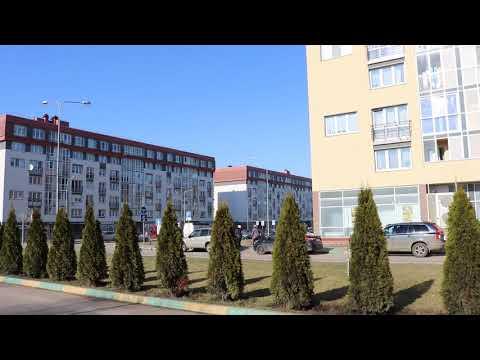 ЖК Красногорский квартиры в Нахабино частный риэлтор по недвижимости Татьяна Мамонтова