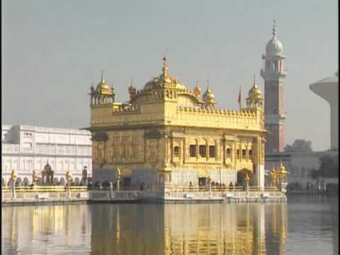 Jis Ke Sir Upar Toon Swami-Bhai Surinder Singh Jodhpuri-Mittar Pyare Nu