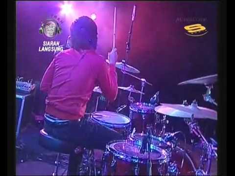 APM 2011   Aryan Band   Azura 2011   YouTube
