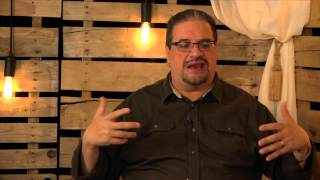 Conversations on Pastoring the Prophetic