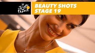 Beauty - Stage 19 - Tour de France 2018