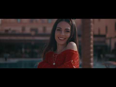 AVTO & Mert Hakan - Moonlight (Official Video)