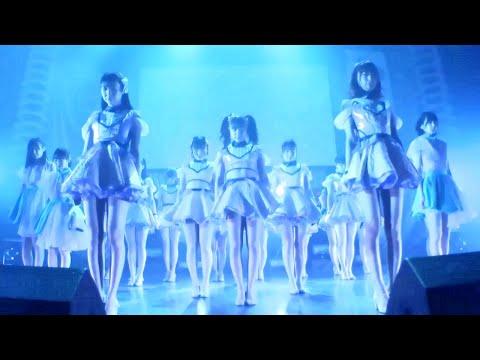 200103 アイドルカレッジ / +トーク