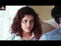 Actress Piaa Bajpai Scenes Back to Back Telugu Latest Movie Scenes Sri Balaji Video