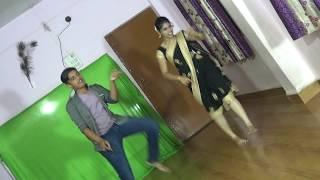 Dhuvun Taak FULL SONG DANCE | Mauli | Riteish Deshmukh | Genelia Deshmukh | Ajay Atul | 14 Dec'18
