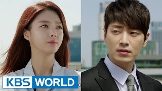House of Bluebird | 파랑새의 집 - Ep.24 (2015.05.24)
