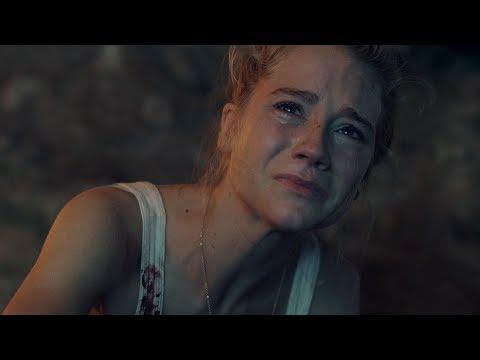 'Time Trap' Trailer