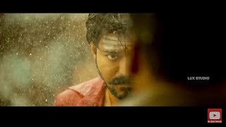 Thalaphathy whatsapp status || Erangi na acha || dream gamer ||