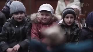 Дурная кровь 5 6 серия  2014 Мелодрама, русский фильм, сериал
