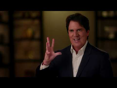 Mary Poppins Returns Interview With Director Rob Marshall