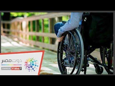 ثقافة شمال سيناء تستعد لعقد مؤتمر الاحتياجات الخاصة  - 22:53-2019 / 1 / 11