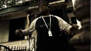 Watch Trae Tha Truth Life feat Jadakiss video