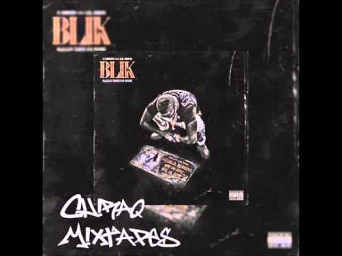 Lil herb [G Herbo] BLIK (Ballin' Like I'm Kobe) Full Mixtape 2015 NEW
