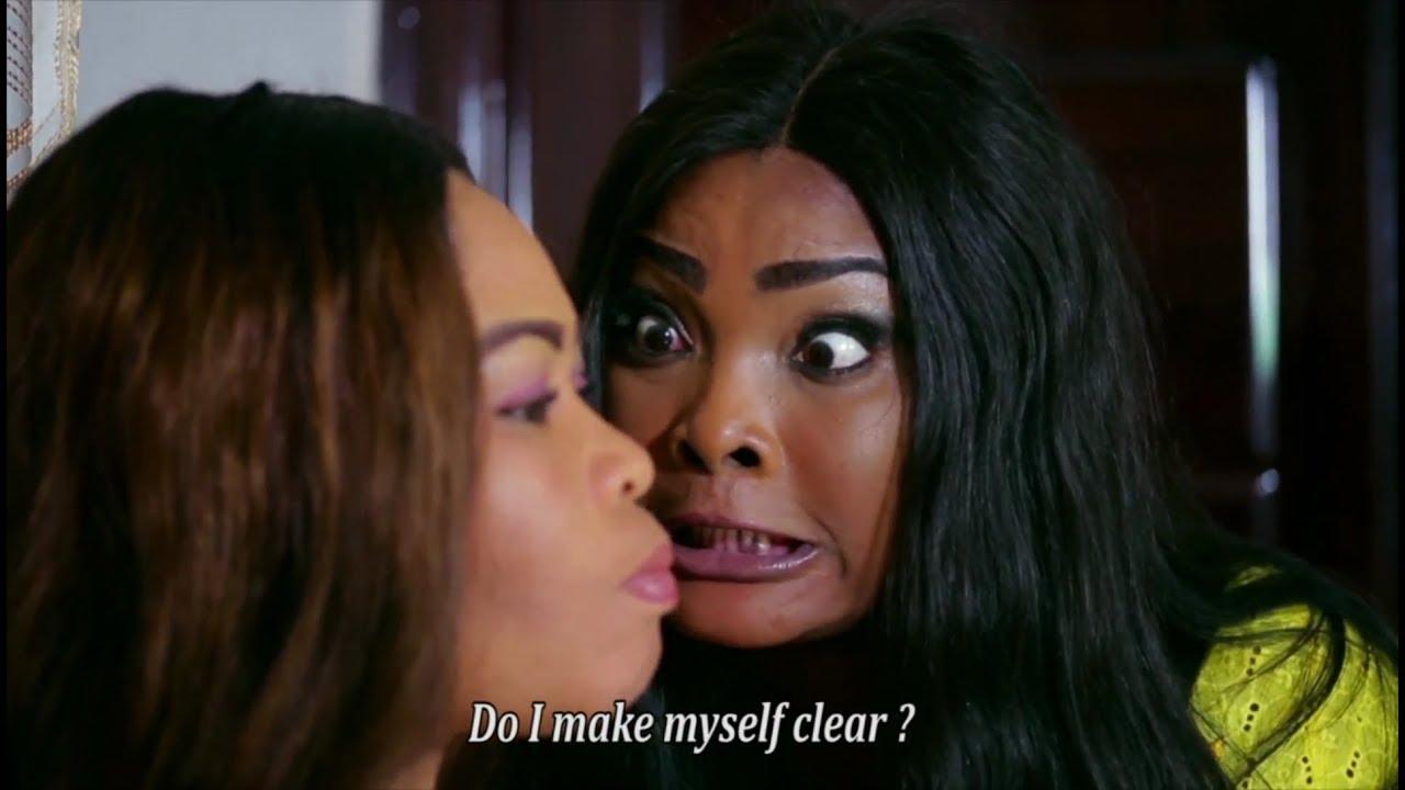Download Ija Meji - Latest Yoruba Movie 2017 Romance | Odunlade Adekola | Lateef Adedimeji
