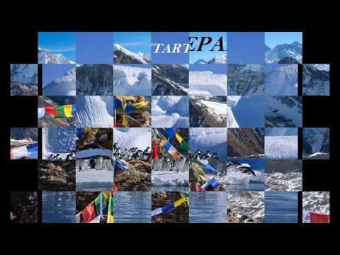 Travel Without Visa Top 15 Countries