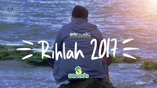 Rihlah Senada 2017