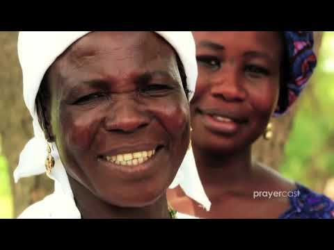 Prayercast Videos: TOGO