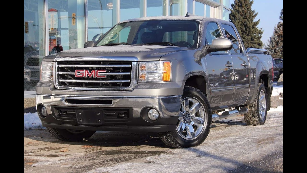 sierra automobiles listing used photo l lethbridge pickup ab door for gmc sale details in view primary image