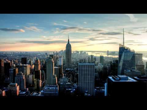 The Neighbourhood - Wires (Instrumental)