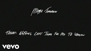 Go Go Berlin - Maybe Tomorrow (Alternative Version)