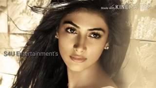 Aravinda Sametha Veera Raghava Romantic Song || Em Mayallo || #Jr.NTR, #Pooja hedge, #Trivikram