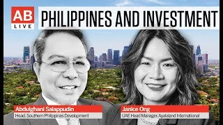 AB Live: Investing in the Philippines