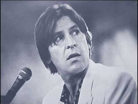 Alan Price The Electric Blues Company - Say It Is not True