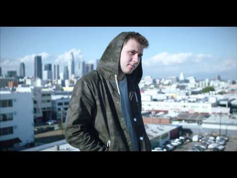 Huey Mack -  You Again (prod. by Louis Bell)