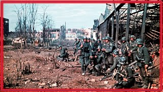 60 RARE AUTHENTIC GERMAN WORLD WAR 2 PHOTOS YOU NEED TO SEE | PART 9 |
