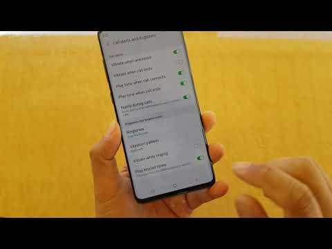 SAMSUNG Galaxy S9, S9 Plus, S10, S10+ S10e Google Lock Bypass