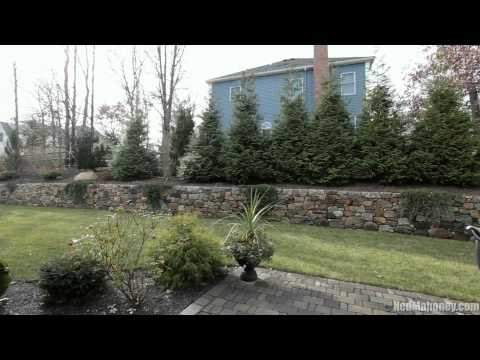 69 Clarke Circle | Needham, Massachusetts real estate & homes