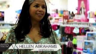 15 Reto Fashion | Hellen nos cuenta sobre el RETO #2 Thumbnail