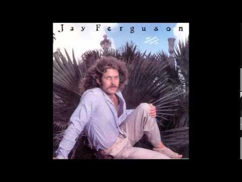 Jay Ferguson - Babylon
