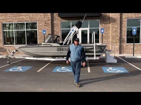 seaark-procat-200-catfish-fishing-boat-for-sale-atlanta-acworth-allatoona-boat-dealer
