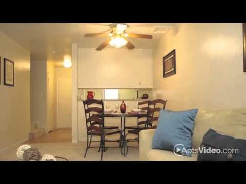 Fremont Pines Apartments in Fremont, CA - ForRent.com