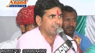 Marwadi New Bhajan | Sayab Ne Sivaro | Jog Bharti | Baayn Maa | Rajasthani Bhakti Song